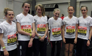 mini-marathon-5