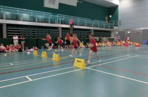 sportshall-4