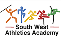 SW Athletics Academy