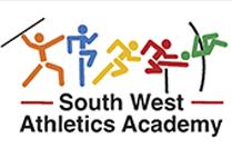 SW Athletics Academy